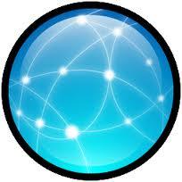 רשת תקשורת מקינטוש פיסי