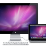 Apple_Display