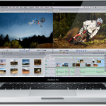 MacBook pro 13-inch: 2.66GHz